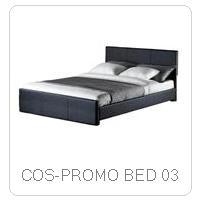COS-PROMO BED 03